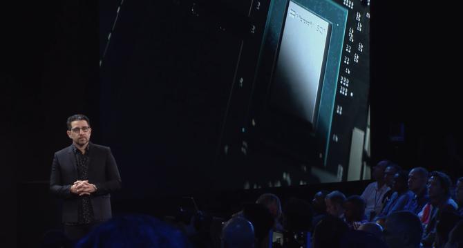 Microsoft Surface Pro 7 i Surface Pro X - nowe urządzenia 2w1 [5]