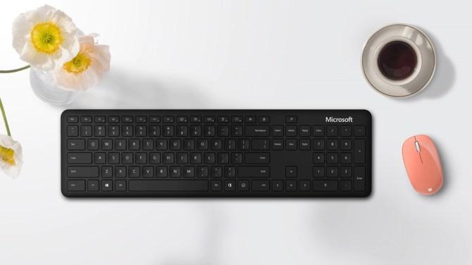 Legendarna klawiatura ergonomiczna Microsoft powraca [3]