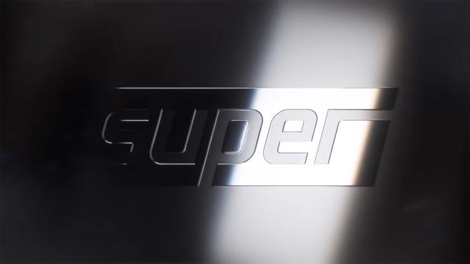 Premiera NVIDIA GeForce GTX 1660 SUPER nastąpi 29 października [2]