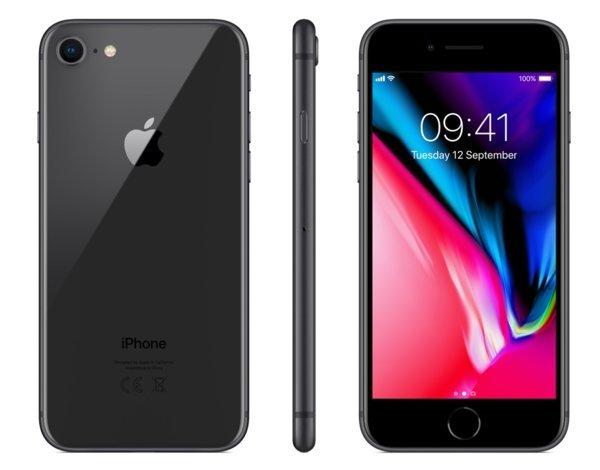 Apple iPhone SE 2 z procesorem A13. Premiera na początku 2020 roku [1]