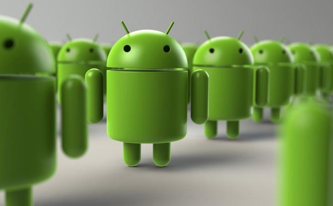 Nowa luka na Androidzie może dotknąć miliony użytkowników [1]