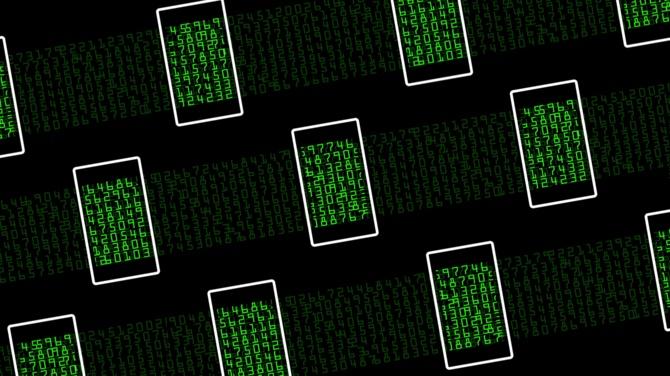 Nowa luka na Androidzie może dotknąć miliony użytkowników [2]