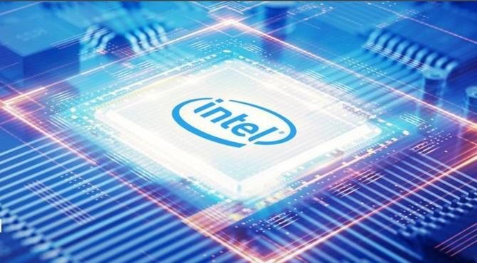 Intel - obniżki cen desktopowych procesorów Coffee Lake Refresh [1]