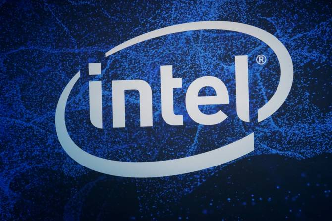 Intel - obniżki cen desktopowych procesorów Coffee Lake Refresh [3]
