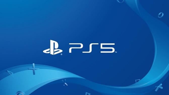 PlayStation 5 - oficjalna data premiery konsoli nowej generacji [1]