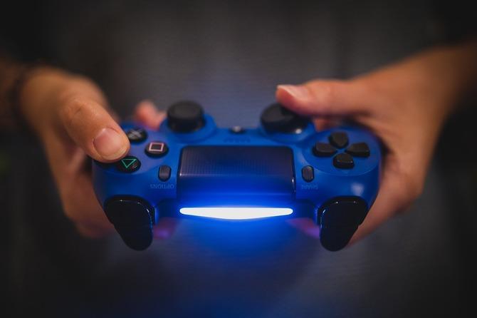 PlayStation 5 - oficjalna data premiery konsoli nowej generacji [2]