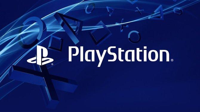PlayStation 5 - oficjalna data premiery konsoli nowej generacji [3]