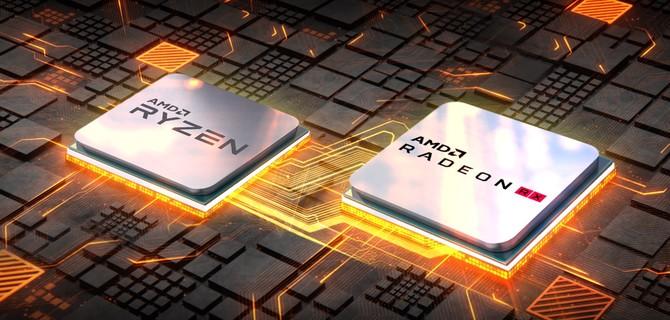 MSI Alpha 15 - laptop z AMD Ryzen 7 3750H i Radeon RX 5500M [1]
