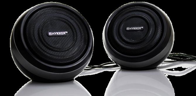 Od czwartku w Biedronce tani sprzęt komputerowy marki Hykker [2]