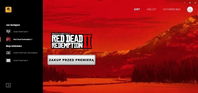 Red Dead Redemption 2 - znamy oficjalne wymagania wersji PC [3]