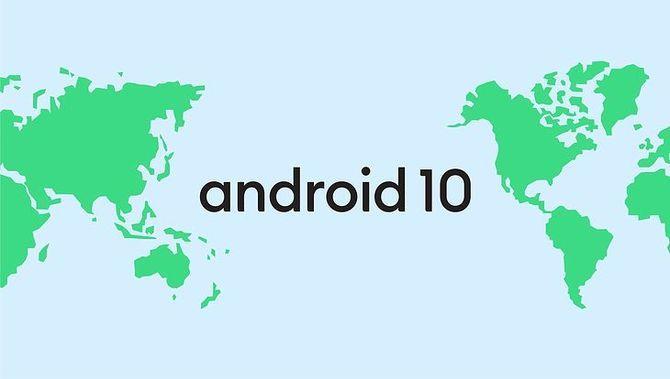 Google: Po 31 stycznia wszystkie nowe smartfony z Androidem 10 [1]