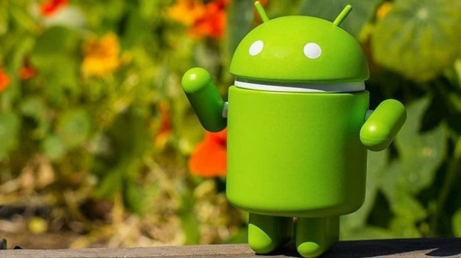 Google: Po 31 stycznia wszystkie nowe smartfony z Androidem 10 [2]