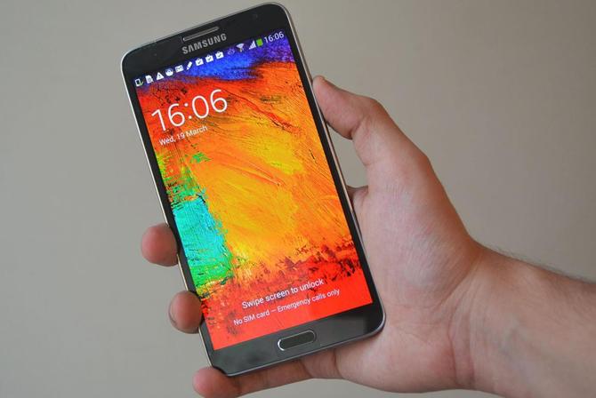 Tańsza i słabsza wersja Galaxy Note 10 pojawi się w Europie [3]