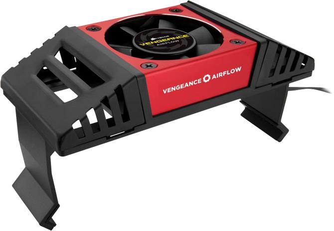 Corsair Vengeance LPX - Moduły RAM 5000 MHz dla AMD Ryzen  [3]