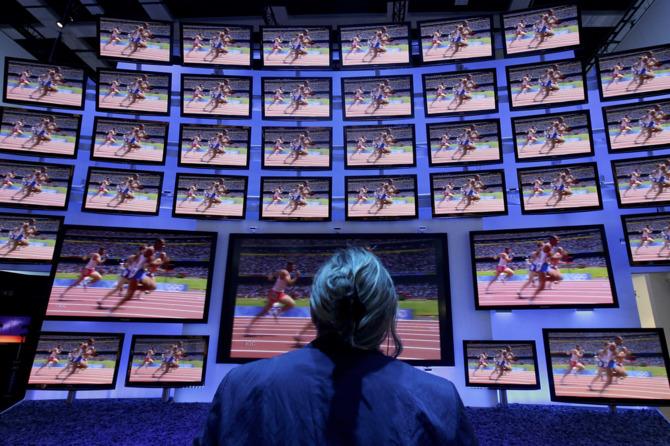 Telewizory i przystawki Smart TV również zbierają o nas dane [2]