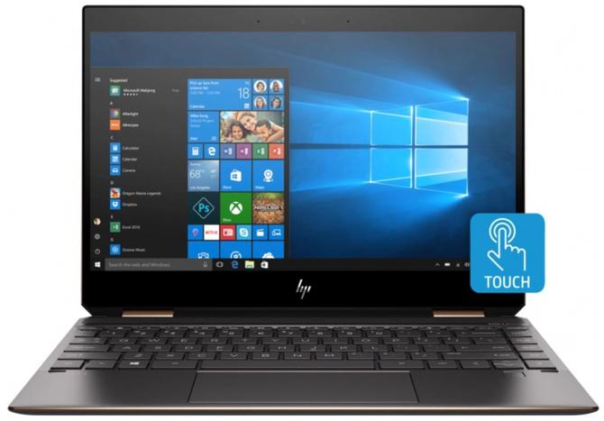 Tydzień promocji na laptopy i tańsze podzespoły w sklepach x-kom [2]