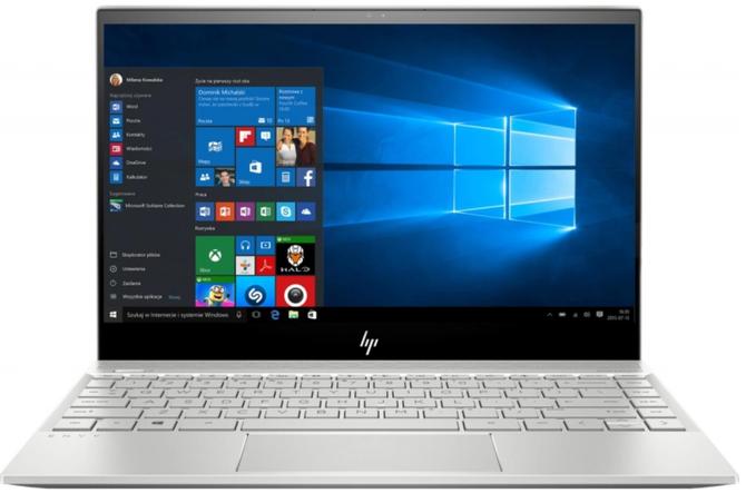 Tydzień promocji na laptopy i tańsze podzespoły w sklepach x-kom [3]