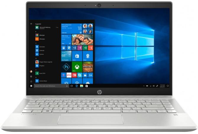 Tydzień promocji na laptopy i tańsze podzespoły w sklepach x-kom [4]
