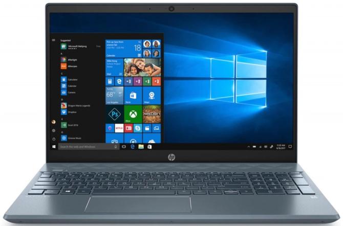 Tydzień promocji na laptopy i tańsze podzespoły w sklepach x-kom [6]