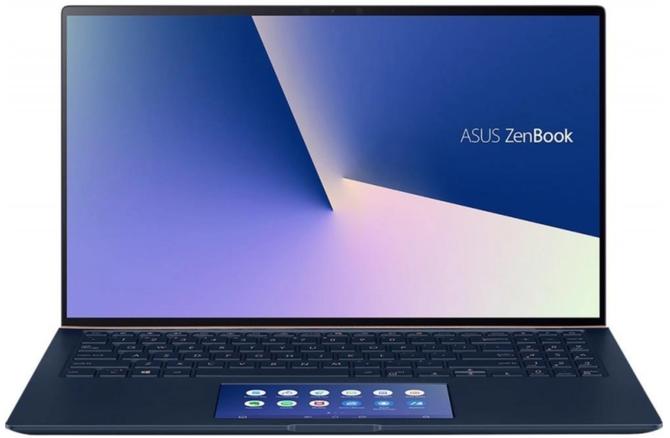 Tydzień promocji na laptopy i tańsze podzespoły w sklepach x-kom [8]