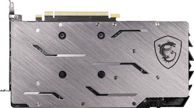 MSI szykuje przynajmniej dwa autorskie modele GTX 1660 SUPER [5]