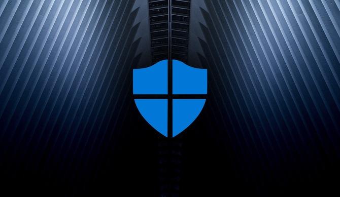 Windows 10 zyskuje ochronę przed modyfikacjami zabezpieczeń [1]
