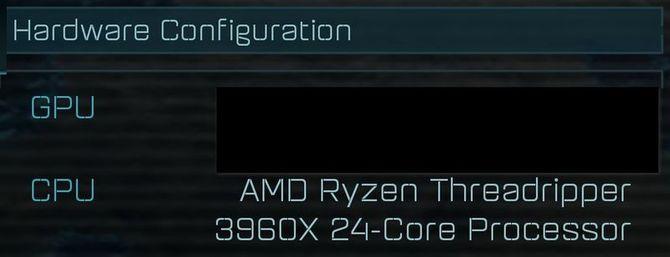 AMD Ryzen Threadripper 3960X - nadchodzi 24-rdzeniowy procesor [3]