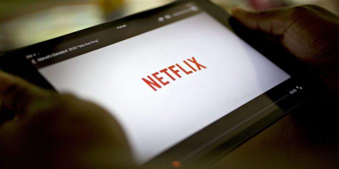 Abonament mobilny Netflix może trafić do większej liczby krajów [2]