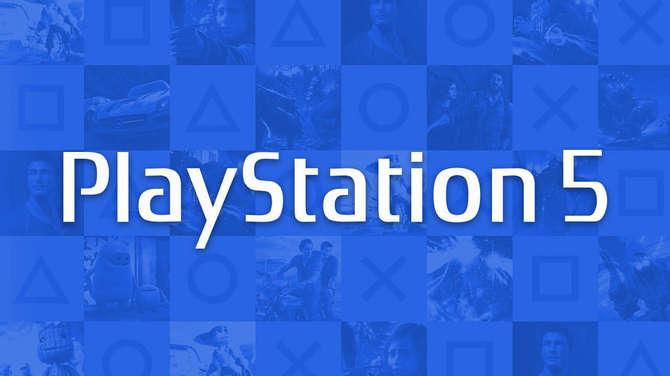 Sony PlayStation 5 - mamy zdjęcie i rendery nowej konsolii [1]