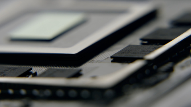 Xbox Scarlett: CPU ma zapewnić bezkompromisową wydajność [2]