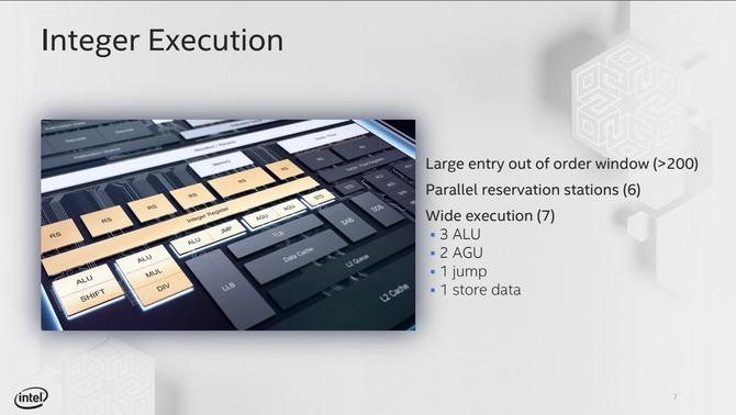 Intel Tremont - nowa architektura dla procesorów Atom [7]