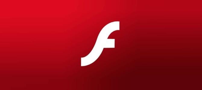 Google Search skończy z indeksowaniem animacji Adobe Flash [1]
