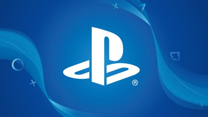 PlayStation 4 jest drugą najlepiej sprzedającą się konsolą w historii [1]