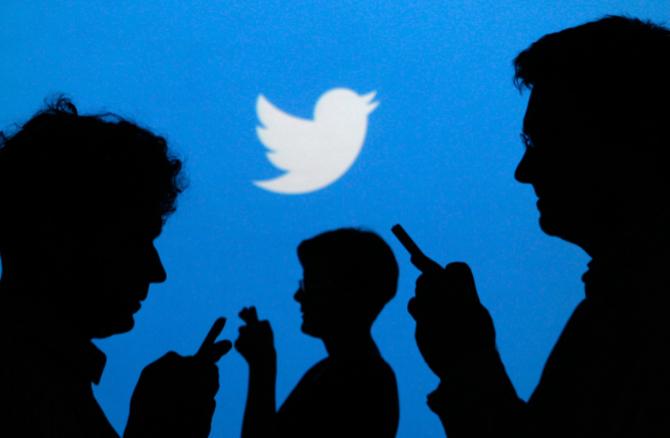 Twitter od lsitopada kończy z reklamami politycznymi [2]