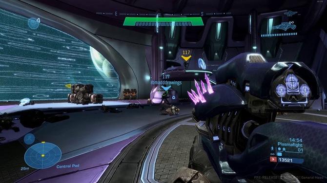 Halo Reach na PC - wymagania do 4K 60 FPS są bardzo niskie [4]