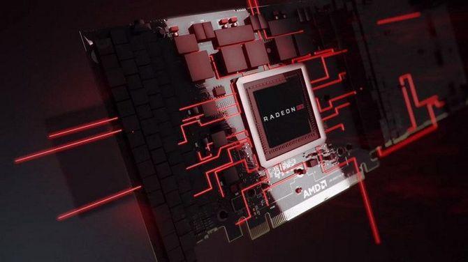 GeForce RTX 2070 niebawem powróci w niższej cenie? [1]
