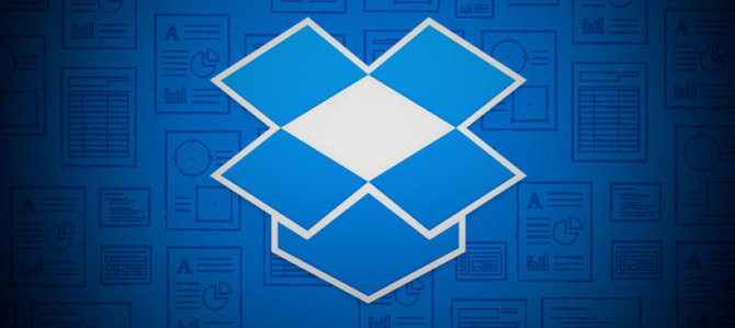 Dropbox wprowadza nową funkcję, upodabnia się do WeTransfer [1]
