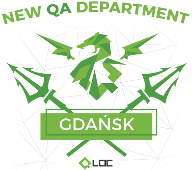 QLOC rozbudowuje biuro w Gdańsku o dział Quality Assurance [1]