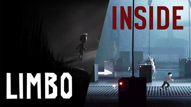 Twórca Limbo i Inside sądzi, że pogoń za 4K w grach nie ma sensu [1]