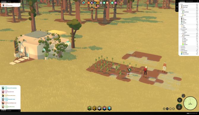 Twórca Limbo i Inside sądzi, że pogoń za 4K w grach nie ma sensu [2]