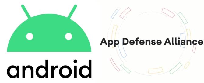 Android - Google blokuje złośliwe aplikacje zanim zostaną wydane [1]