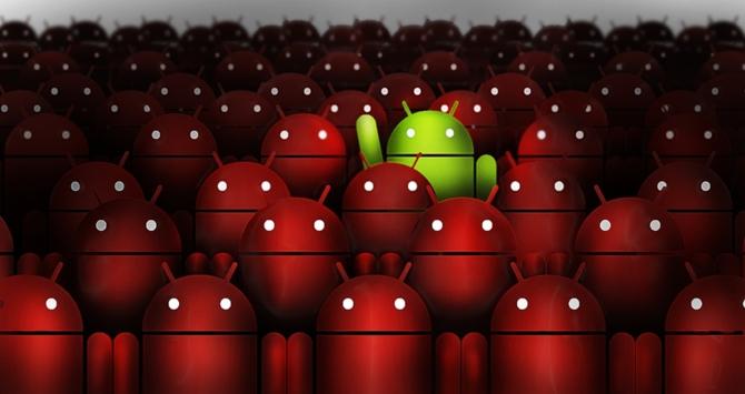 Android - Google blokuje złośliwe aplikacje zanim zostaną wydane [3]