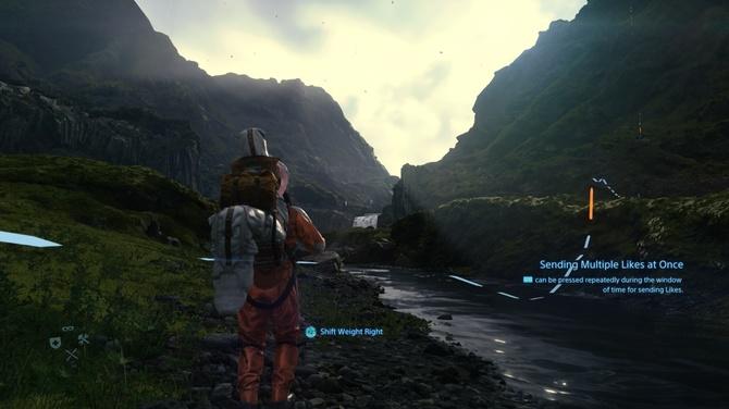 Death Stranding bez wojny na PC. Gra trafi na Epic Store i Steam [2]