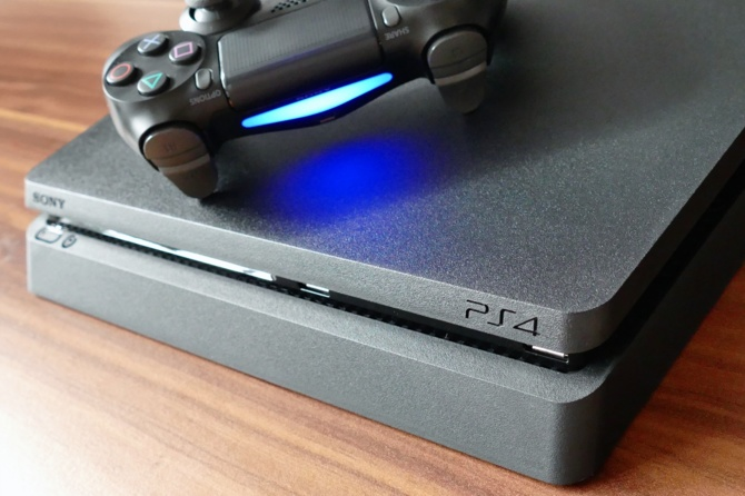 CEO Playstation chce by posiadacze PS4 szybko przeskoczyli na PS5 [2]