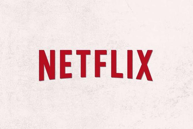 Netflix: filmowe i serialowe premiery na 11-17 listopada 2019 [2]