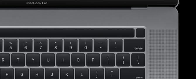 Apple Macbook Pro 16 może zostać ujawniony w tym tygodniu [2]