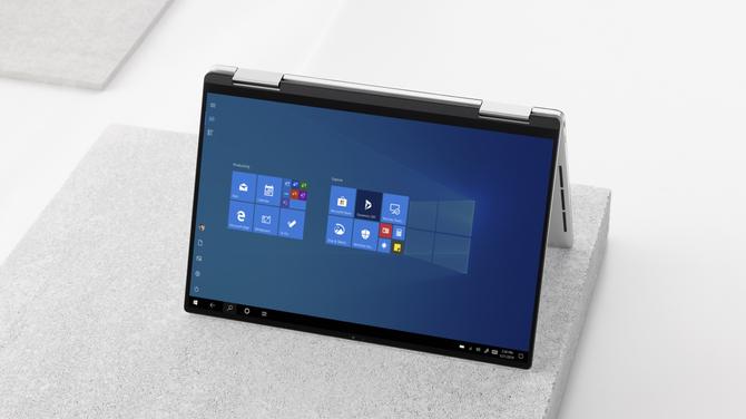 Windows 10 - listopadowa aktualizacja już dostępna. Co w środku? [1]