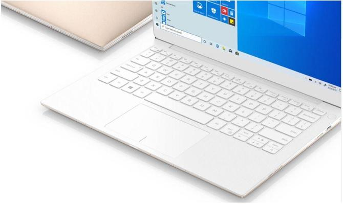 Windows 10 - listopadowa aktualizacja już dostępna. Co w środku? [2]