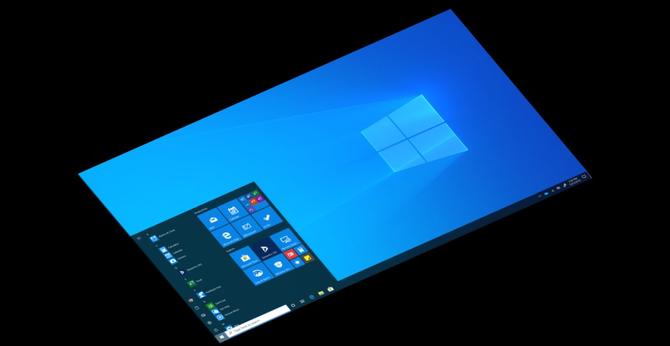 Windows 10 - listopadowa aktualizacja już dostępna. Co w środku? [3]