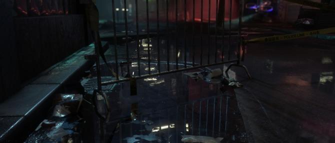 Crytek Neon Noir - demo z obsługą Ray Tracingu do pobrania [2]